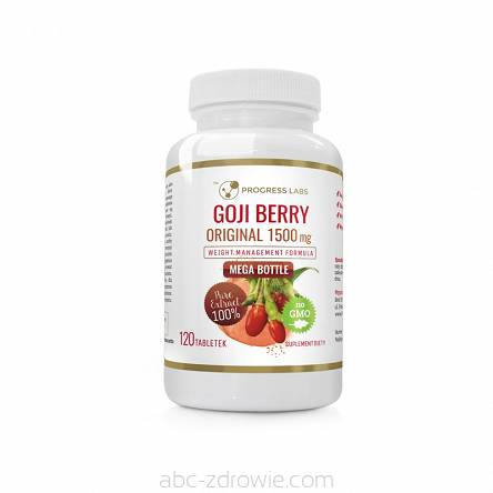 jagody- goji-Goji- Berry- Original- -Progress Labs