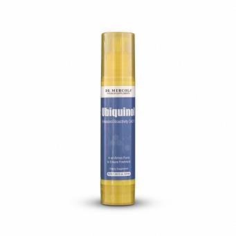 UBICHINOL SPRAY 54ml. DR MERCOLA