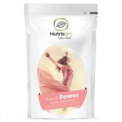 BIO FEMALE POWER supermix 125g