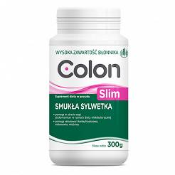 Colon Slim - 300g