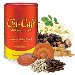 Chi-Cafe Classic  400 g