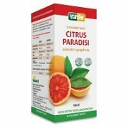 VIRDE CITRUS PARADIS 50ML
