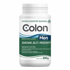 Colon C Men - 200 g