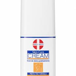 Beta-Skin Skin Care Cream- krem do skóry podrażnionej 75 ml